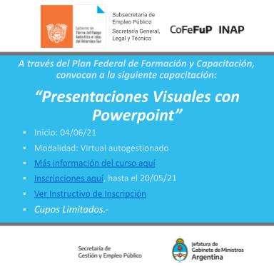 Presentaciones Visuales Flyer - Redes